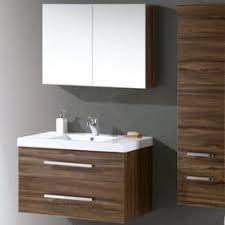 rico s unique kitchen and bath 81 photos countertop