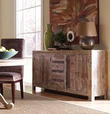 rustic dining room sideboard. Hampton Rustic Teak Wood Buffet Sideboard Dining Room M