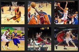 Закономерности в ставках на баскетбол