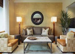Living Room Designes Fascinating 48 Fabulous Natural Living Room Designs Home Design Lover