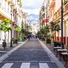 Visiting Sorrento and the Amalfi Peninsula