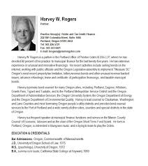 the best personal biography examples ideas  samples of biography essay 45 biography templates examples personal professional