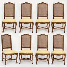 dining chairs high back cane dining chairs reupholster cane back dining chair simple casual natural