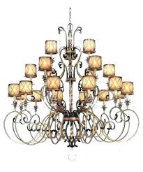 small chandeliers small chandeliers home depot small chandelier table lamp small chandelier table lamp chandeliers for