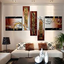 Modern Painting For Living Room Compare Prices On Italian Canvas Art Online Shopping Buy Low
