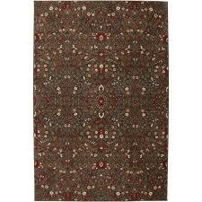 medium size of western area rugs western area rugs canada western area rugs western area