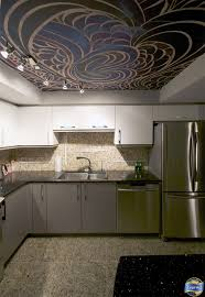 popular kitchen lighting. full size of uncategoriespopular kitchen lighting high ceiling design lights colored popular a