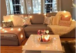 chic cozy living room furniture. Cozy Living Room Furniture » Unique Best 25 Rooms Ideas On Pinterest Chic