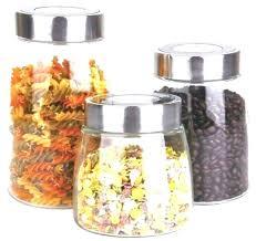 kitchen jars storage ceramic large size of canisters cream tea coffee sugar storag