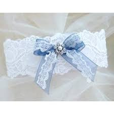 best 25 something blue wedding ideas on pinterest something Wedding Garter Facts best 25 something blue wedding ideas on pinterest something blue, something blue bridal and blue wedding themes wedding garter facts