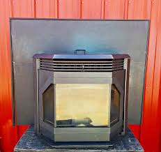 insert installed corner superior lennox fireplace dealers gas wpyninfo identify your earth stove wood and inserts favorable gallery fireplaces manuals