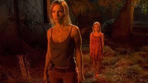 I segni del male - Film (2007)