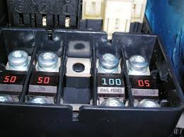 fuses relays earth points mini cooper forum click image for larger version n1263sn jpg views 20458 size 134 4