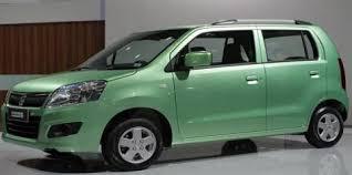 maruti new car releaseMaruti Suzuki New Launches Upcoming Cars in India
