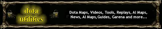 dota 6 77 ai fun v2 7c map download dota ai fun dota utilities