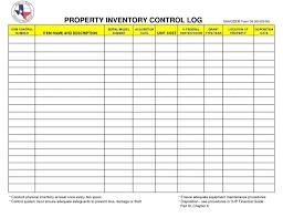 Inventory Management Xls Template E2 80 93 Diadeveloper Com