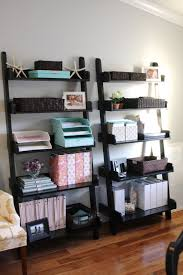 wall shelves for office. Cool Shelving Ideas Simply Organized Home Office Decorating Bookshelves: Full Size Wall Shelves For L