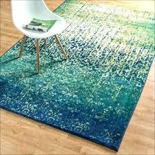 beach themed area rugs ocean themed area rugs area rugs breathtaking beach themed area rugs beach