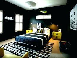 wall art for mens bedroom masculine bedroom wall decor design inspiration ways to decorate walls best