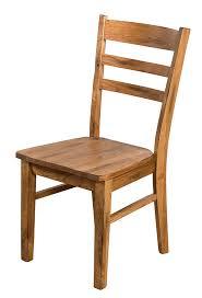 Sunny Designs Rustic Oak Amazon Com Sunny Designs 1616ro Ladderback Chair Rustic