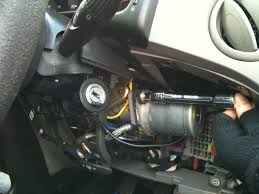 the punto project post 1 dash it all step one open the fuse box cover it s the plastic bit on the right of the steering column use a 2 pence piece on its plastic screws then remove lower