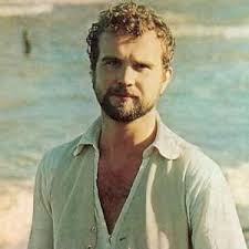 <b>John Martyn</b> – Lonely Love Lyrics | Genius Lyrics
