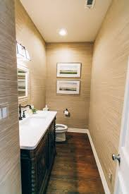 bathroom remodeling southlake tx. Bathroom Remodel - Southlake TX Before And After Remodeling Tx E
