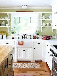rustic white kitchen ideas. Wonderful White Country Kitchen Ideas White Small Rustic Intended Rustic White Kitchen Ideas