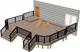Front Deck Ideas       Deck Plans  Find The Right House Deck Plans in addition screened in porch and deck plans » Design and Ideas additionally Deck Plan Software   Deck Designs   Design a Deck also Deck Plans  Designs   Ideas   Outdoor Living Ideas   TimberTech further 12 X 16 Deck Plans   Decks By Design of Indiana   Picture additionally Decks    Free Plans furthermore  additionally  furthermore Deck Plans   Deck Design Plans   Trex likewise Backyard Deck Designs Plans    pleture co besides Free Deck Plans for a DIY Project. on deck plans designs