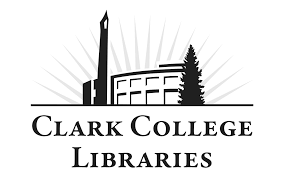 home clark college libraries home
