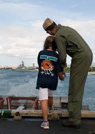 File:US Navy 110610-N-MD252-041 Lt. Cmdr. Doug Wyman and his ...