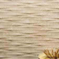 decorative wall tiles. Elegant Decorative Wall Tiles Cheap Decor Photograph Beige 3d Tile V