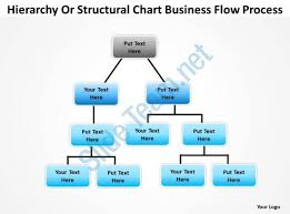 Business Organizational Chart Beauteous Organization Chart Template Structural Business Flow Process