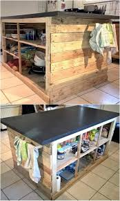 furniture made out of pallets. Pallet Furniture Ideas Made From Pallets For Sale Unique How To Build A Kitchen Island Out Of