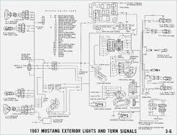 jacobs electronics wiring diagram hecho wiring diagram and ebooks • jacobs electronics wiring diagram hecho auto electrical wiring diagram rh justinkohse me piper aztec electrical wiring diagram electronic ignition wiring