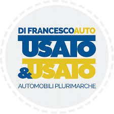 Di Francesco Auto - YouTube