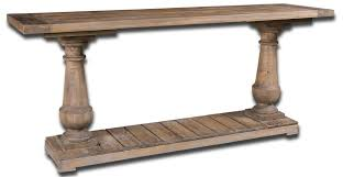 cheap foyer tables. Large Size Of Sofas:cheap Sofa Tables Skinny Console Table Foyer High Cheap E
