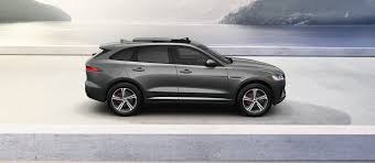 2018 jaguar crossover. simple 2018 ammonite grey to 2018 jaguar crossover
