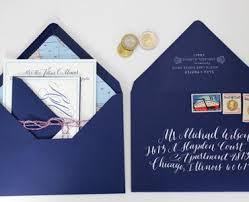 proper etiquette for addressing wedding invitations proper Wedding Invitation Address Protocol t s m l f · wedding invitation cards proper etiquette for addressing Wedding Invitation Etiquette
