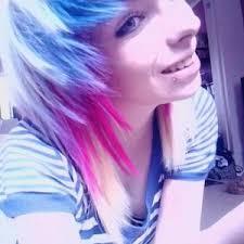 Najla Morton Facebook, Twitter & MySpace on PeekYou
