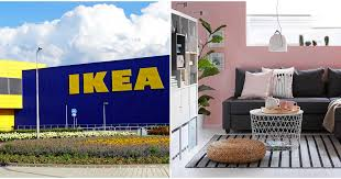 ikea canada s right now offers 50