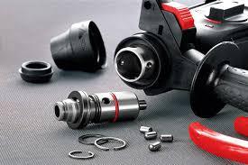 Картинки по запросу сервис по ремонту электро и бензо инструмента марки фото