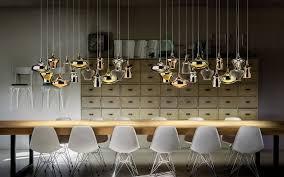 studio italia design lighting. studio italia nostalgia blog design lighting e