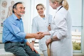Communication key to avoiding patient complaints | Medacs Healthcare