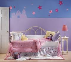Pink Childrens Bedroom Childrens Bedroom Ideas