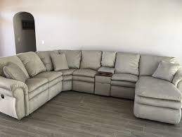La Z Boy Living Room Set Top 4987 Reviews And Complaints About La Z Boy Furniture