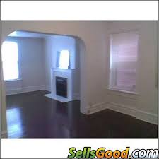 good 2 bedroom apartments for rent in nyc 5 2 bedroom section 8 photo 5 of 10 good 2 bedroom apartments for rent in nyc 5 2 bedroom section 8 houses