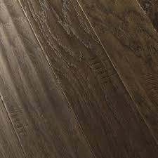 full size of outdoor fabulous vinyl flooring reviews consumer reports best carpet brands 2016 top