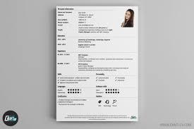 30 Astonishing Free Professional Resume Builder Nadine Resume