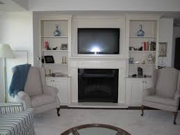 mesmerizing wall units with fireplace wall units with